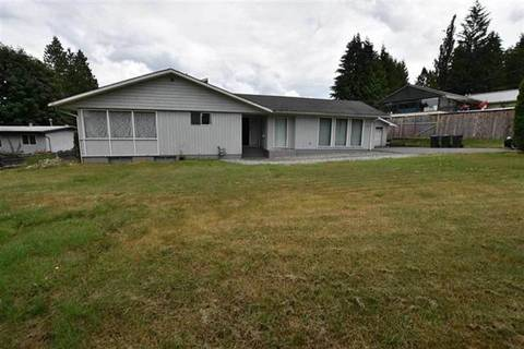 House for sale at 1955 Eastern Dr Port Coquitlam British Columbia - MLS: R2337253