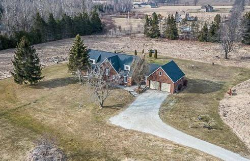 House for sale at 19550 Moutainview Rd Caledon Ontario - MLS: W4421505