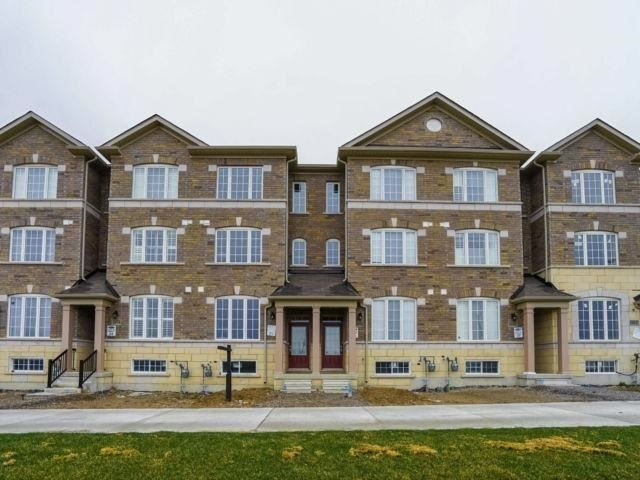 For Sale: 1956 Donald Cousens Parkway, Markham, ON | 3 Bed, 4 Bath Townhouse for $949,999. See 10 photos!