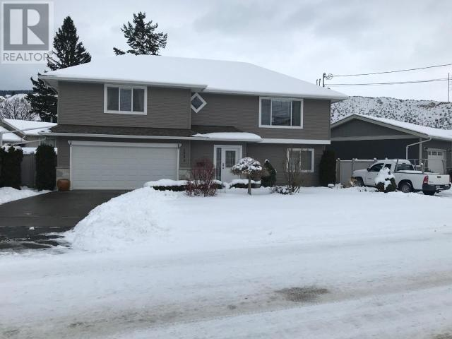 Removed: 1957 Curlew Road, Kamloops, BC - Removed on 2020-03-28 06:21:12