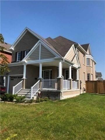 House for sale at 1957 Kurelo Dr Oshawa Ontario - MLS: E4671221