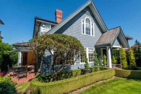 Groovy 1292 Vancouver Houses For Sale Zolo Ca Home Interior And Landscaping Mentranervesignezvosmurscom