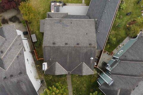 House for sale at 19586 Shinglebolt Cres Pitt Meadows British Columbia - MLS: R2510082