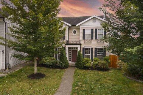 House for sale at 19586 Shinglebolt Cres Pitt Meadows British Columbia - MLS: R2515909