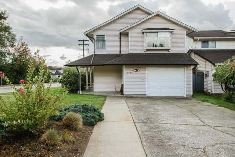 House for sale at 19588 114b Ave Pitt Meadows British Columbia - MLS: R2508127