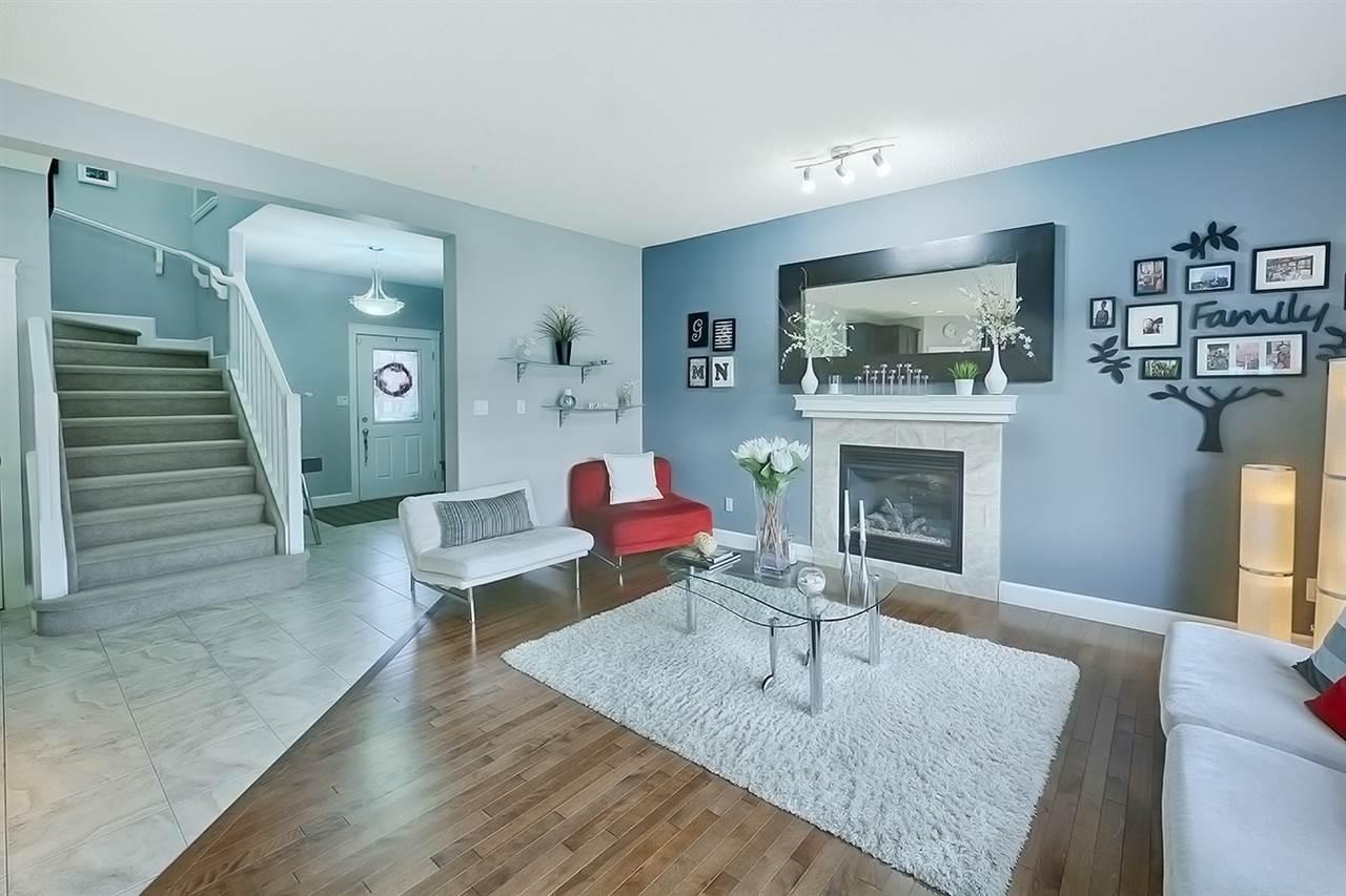 1959 67 Street, Edmonton — For Sale @ $415,000   Zolo.ca  House Designs on 1950 house designs, 1954 house designs, 1960 small house designs, 1951 house designs, 1956 house designs,