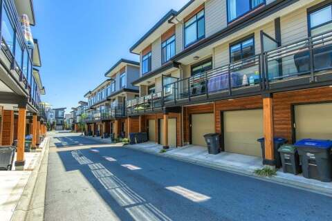 Townhouse for sale at 16488 64 Ave Unit 196 Surrey British Columbia - MLS: R2499713