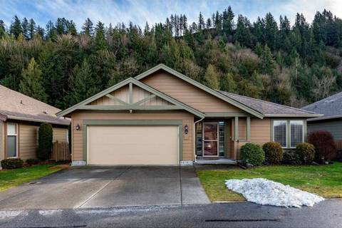 House for sale at 46000 Thomas Rd Unit 196 Chilliwack British Columbia - MLS: R2432616
