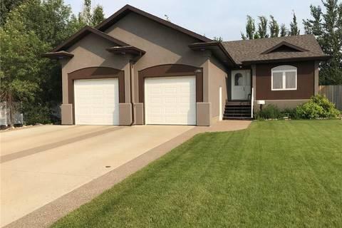 House for sale at 196 5th Ave Battleford Saskatchewan - MLS: SK796983