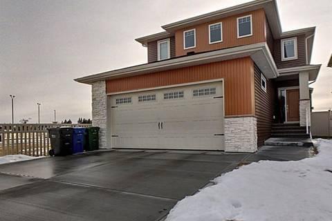 196 Carrington Drive, Red Deer | Image 1