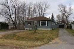 House for sale at 196 Cedar St Georgina Ontario - MLS: N4832450