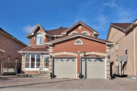 House for sale at 196 Coppard Ave Markham Ontario - MLS: N4750423