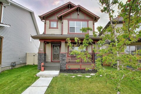 196 Copperpond  Parade SE, Calgary | Image 1