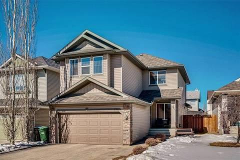 House for sale at 196 Cranfield Circ Southeast Calgary Alberta - MLS: C4233811