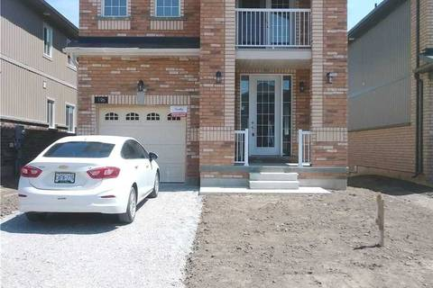 House for sale at 196 Diana Dr Orillia Ontario - MLS: S4522758