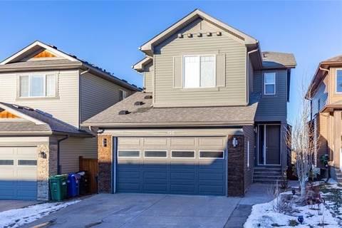 House for sale at 196 Evansborough Wy Northwest Calgary Alberta - MLS: C4278468