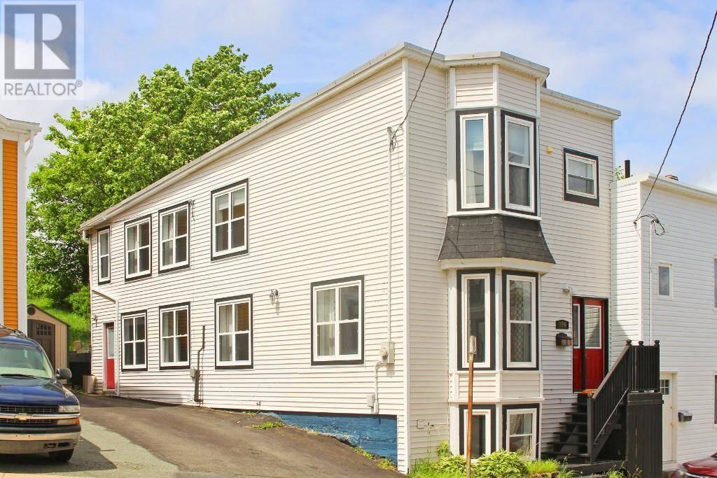 196 Hamilton Avenue, St. John's   Image 2