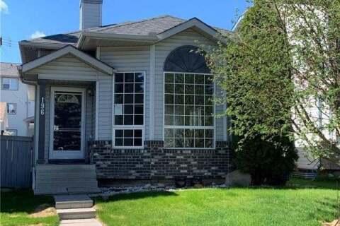 House for sale at 196 Harvest Gold Circ Northeast Calgary Alberta - MLS: C4297907