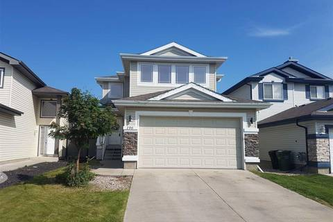 House for sale at 196 Keyport Circ Leduc Alberta - MLS: E4161923
