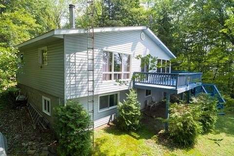 House for sale at 196 Mask Island Dr Barry's Bay Ontario - MLS: 1149607