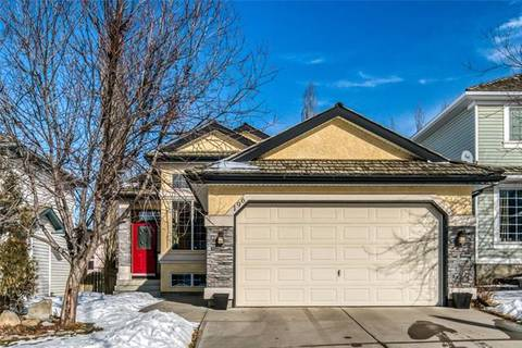 House for sale at 196 Mt Douglas Point(e) Southeast Calgary Alberta - MLS: C4287158