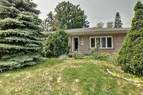 House for sale at 196 Rifle Range Rd Hamilton Ontario - MLS: X4518168