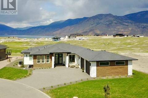 House for sale at  196 Rue Tobiano British Columbia - MLS: 150542