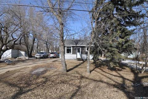 House for sale at 196 South Rd Midale Saskatchewan - MLS: SK803287