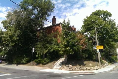 Townhouse for sale at 196 Spadina Rd Toronto Ontario - MLS: C4577230