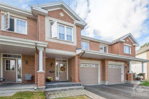 House for sale at 196 Stedman St Ottawa Ontario - MLS: 1210911
