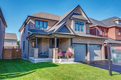 House for sale at 196 Varcoe Rd Clarington Ontario - MLS: E4606571