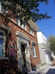 Commercial property for sale at 196 West St Port Colborne Ontario - MLS: X4675819