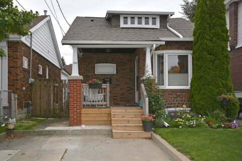 196 Westlake Avenue, Toronto | Image 1
