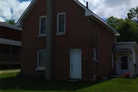 House for sale at 196 William St Midland Ontario - MLS: 266743