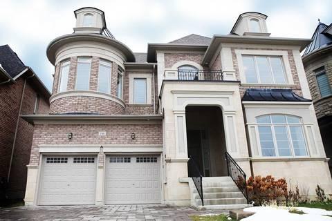 House for sale at 196 Woodgate Pines Dr Vaughan Ontario - MLS: N4755622