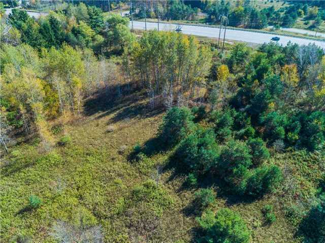 Removed: 1960 Taunton Road, Pickering, ON - Removed on 2018-09-01 05:27:20