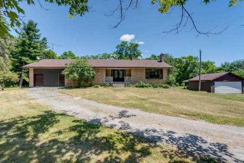 House for sale at 19601 Island Rd Scugog Ontario - MLS: E4820885