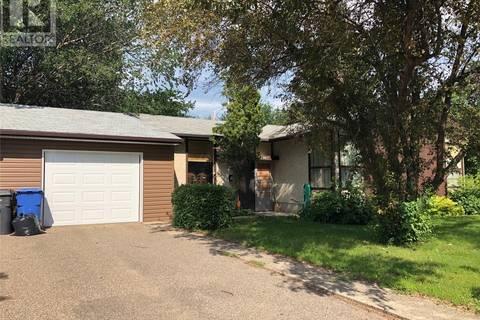 House for sale at 1961 97th St North Battleford Saskatchewan - MLS: SK755746