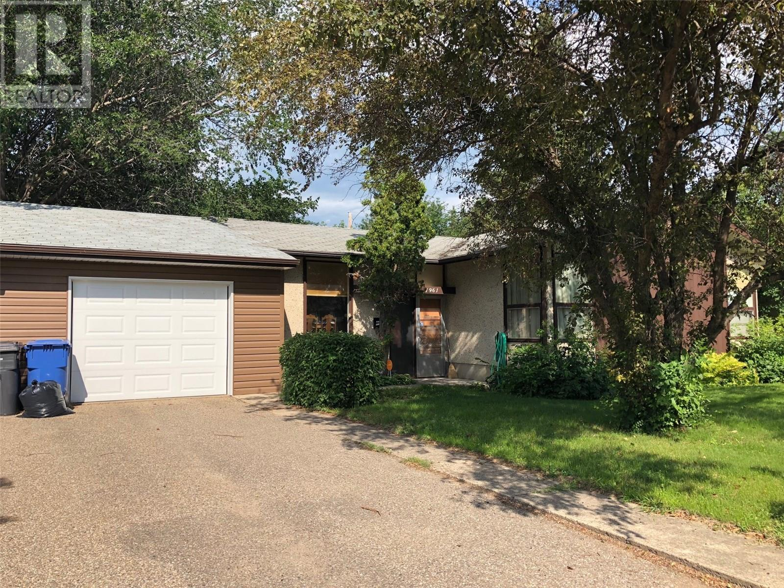 Removed: 1961 97th Street, North Battleford, ON - Removed on 2019-06-26 05:27:13