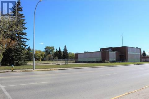 Home for sale at 1962 100th St North Battleford Saskatchewan - MLS: SK790556