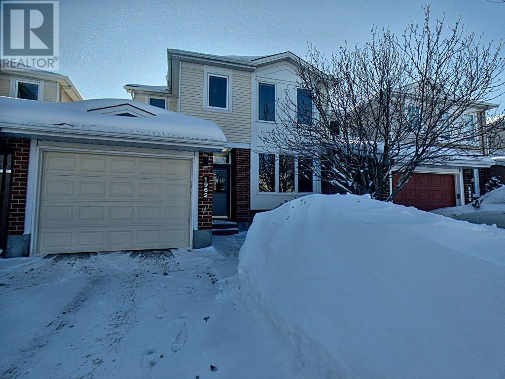 Removed: 1962 Crestmont Place, Ottawa, ON - Removed on 2020-02-21 05:24:23