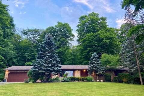 House for sale at 1963 Sherbrooke St Cavan Monaghan Ontario - MLS: X4824514