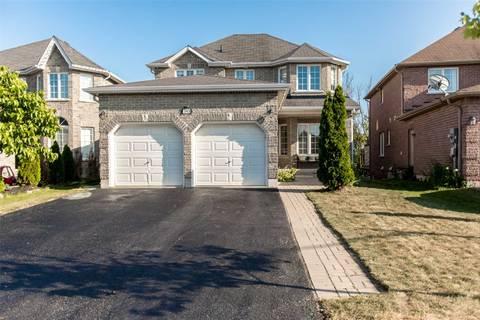 House for sale at 1963 Swan St Innisfil Ontario - MLS: N4530976