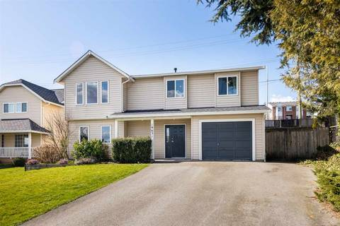 House for sale at 19631 Wakefield Dr Langley British Columbia - MLS: R2449507