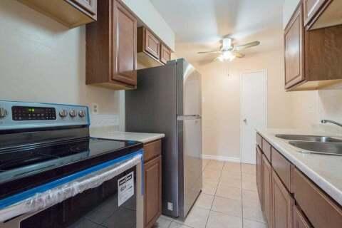 Apartment for rent at 1964 Main St Hamilton Ontario - MLS: X4837515