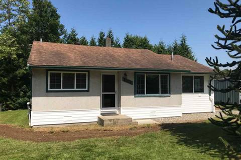 House for sale at 19645 80 Ave Langley British Columbia - MLS: R2441185