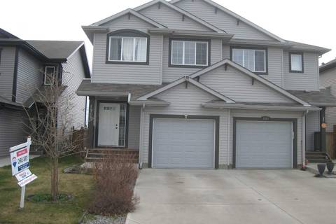 Townhouse for sale at 1965 118 St Sw Edmonton Alberta - MLS: E4148822