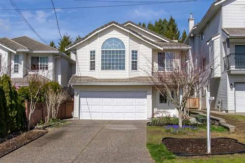 House for sale at 1965 Harbour St Port Coquitlam British Columbia - MLS: R2353679