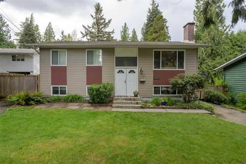 House for sale at 1965 Mary Hill Rd Port Coquitlam British Columbia - MLS: R2453300