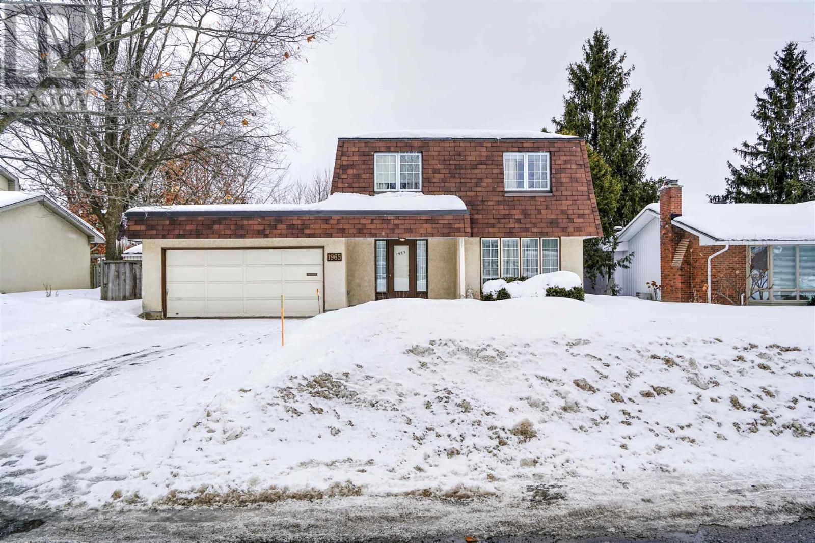 Removed: 1965 Meldrum Avenue, Ottawa, ON - Removed on 2020-03-05 04:48:15